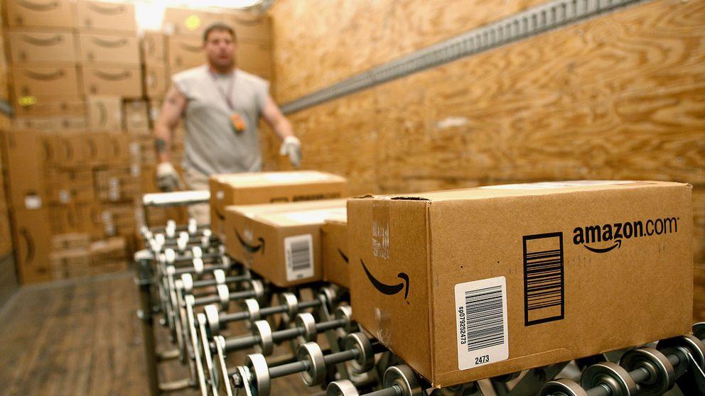 Por qué tus caprichos le están costando un dineral a Amazon