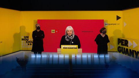 Mossos, referéndum y plan de choque: las tres condiciones de la CUP a ERC y JxCat