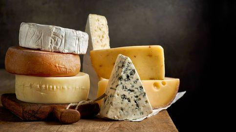 ¿Sabes cuál es el queso perfecto para cada receta?