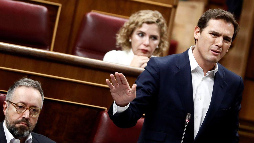 Las comunidades preparan sus cuentas de 2019 con la senda de déficit de Rajoy