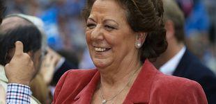Post de Cuatro años sin Rita Barberá: escándalos, pasión por Valencia y una disputada herencia
