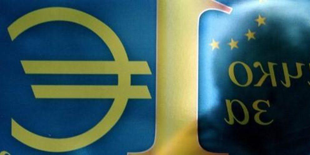 Los mercados llegan hastiados a una cumbre descafeinada y solo piensan en Draghi
