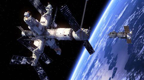 El problema que todos los astronautas deben resolver antes de despegar