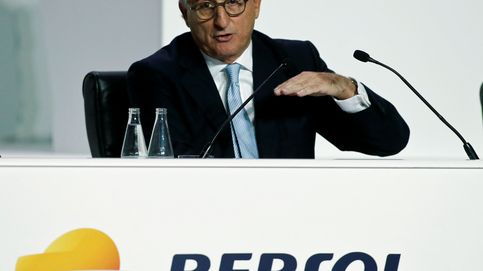 Repsol destina 1.515 millones para cubrir sus pérdidas con la china Sinopec