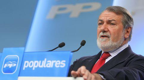 Mayor Oreja, contra la eutanasia: Al final, acaba matando a los más débiles