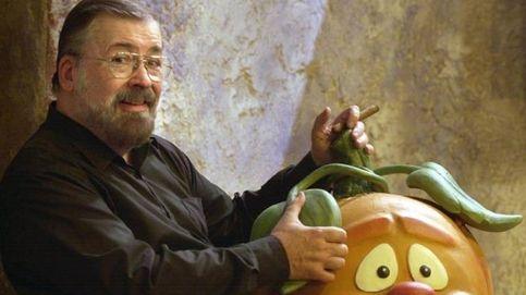 Muere el director de cine Chicho Ibáñez Serrador a los 83 años