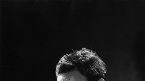 Marlon Brando: el actor que murió con una mísera pensión y una isla millonaria