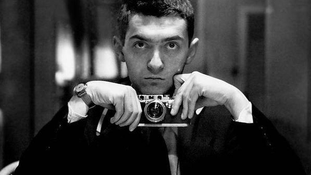 La obsesión de Stanley Kubrick