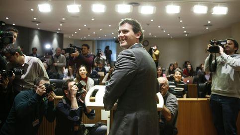 ¿Puede consolidarse en España un discurso de centro?