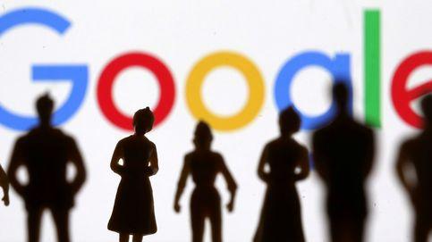 Google eliminará los anuncios de viviendas, empleo y crédito que discriminen