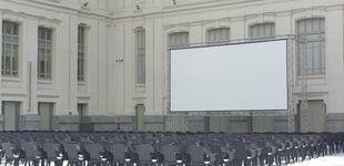 Post de Los (otros) culpables de la magia del cine