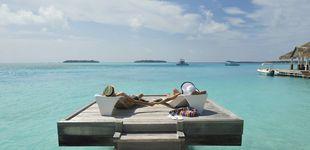 Post de Sri Lanka y Maldivas: viaje a 'la lágrima de la India' y el paraíso playero