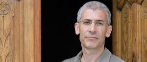 Foto: Una historia de amor da a José Ovejero el premio Alfaguara de Novela 2013