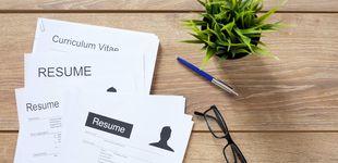 Post de ¿Quieres conseguir empleo seguro? Este es el currículo perfecto
