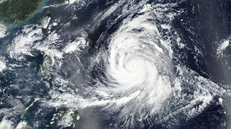 El riesgo para algunas comunidades costeras de todo el mundo puede estar aumentando