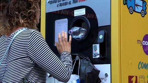 La ECA dice que tratar plásticos con SDDR perjudicaría la economía y los sectores frágiles