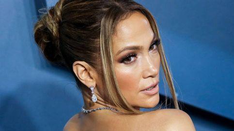 Jennifer Lopez y otras celebs de más de 50 que lucen mejor que con 30