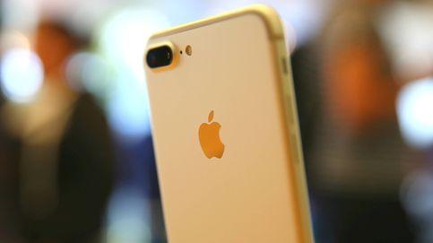 Apple corrige varios fallos de seguridad: actualiza ahora mismo tu iPhone