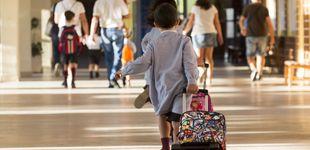 Post de Contra el cierre de los Centros de Educación Especial