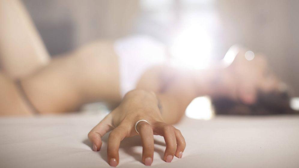 Ver videos relaciones sexuale entre hombres y mujeres en la cama