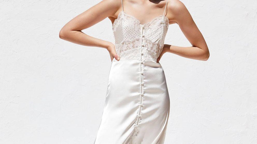 Las cinco novedades de Zara que vas a querer comprar YA