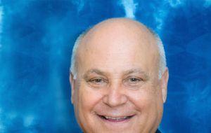 La trepidante vida del cura Don Silverio, el confesor áulico del ministro del Interior