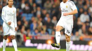 Renovación de Xabi Alonso: Mourinho se cruza en el camino de Carlo Ancelotti
