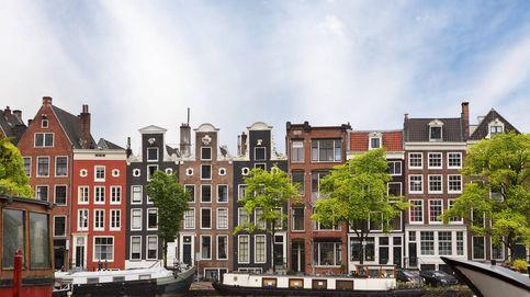 ¿Por qué no hay okupas en los Países Bajos? Algunas lecciones para España