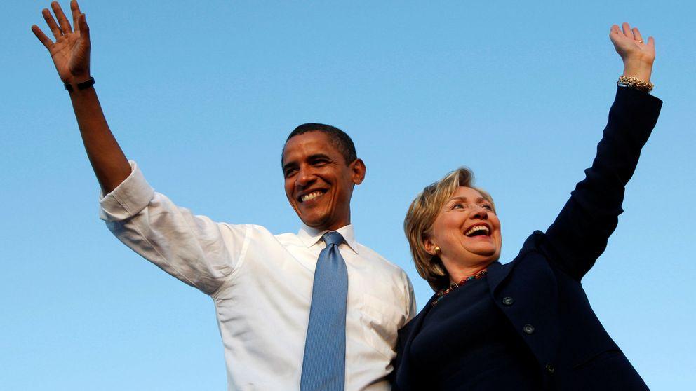 Obama, ante la posible victoria de Trump: Pase lo que pase, el sol saldrá mañana