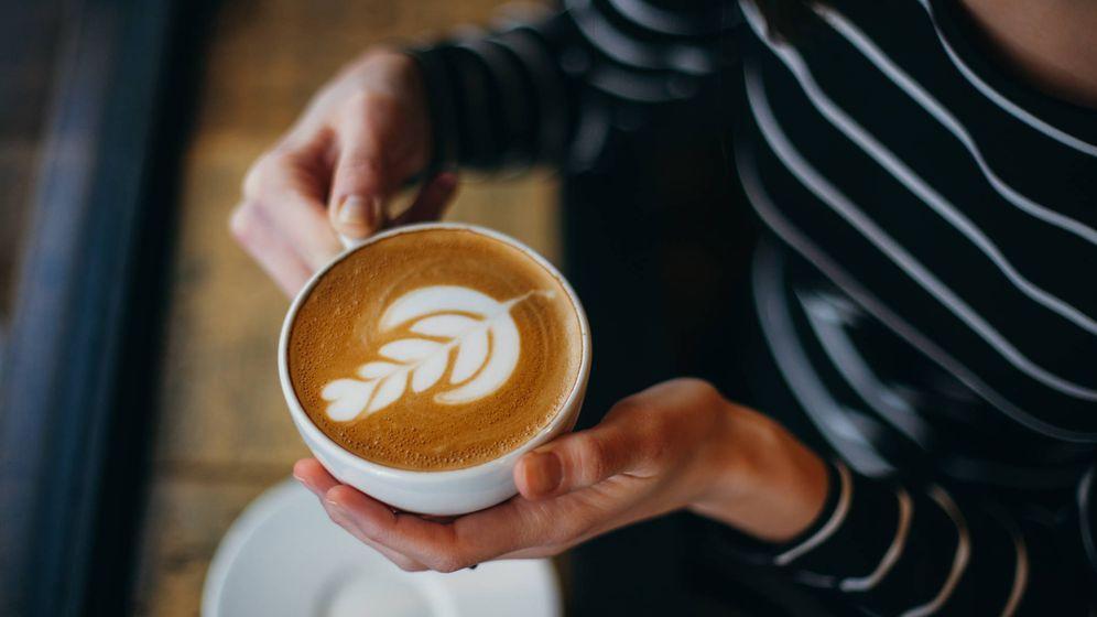 Foto: Un buen café, siempre en taza. (iStock)