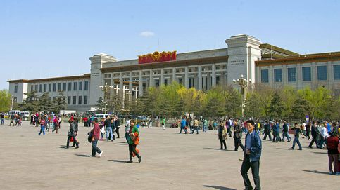 El 'top 10' de los museos más visitados del mundo: Pekín destrona a París en el ranking