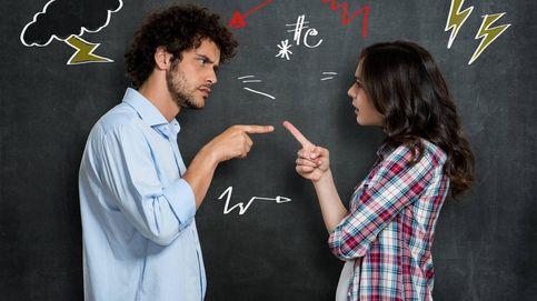 Prestar (más) atención a tu pareja, lo mejor para ahorrarte discusiones