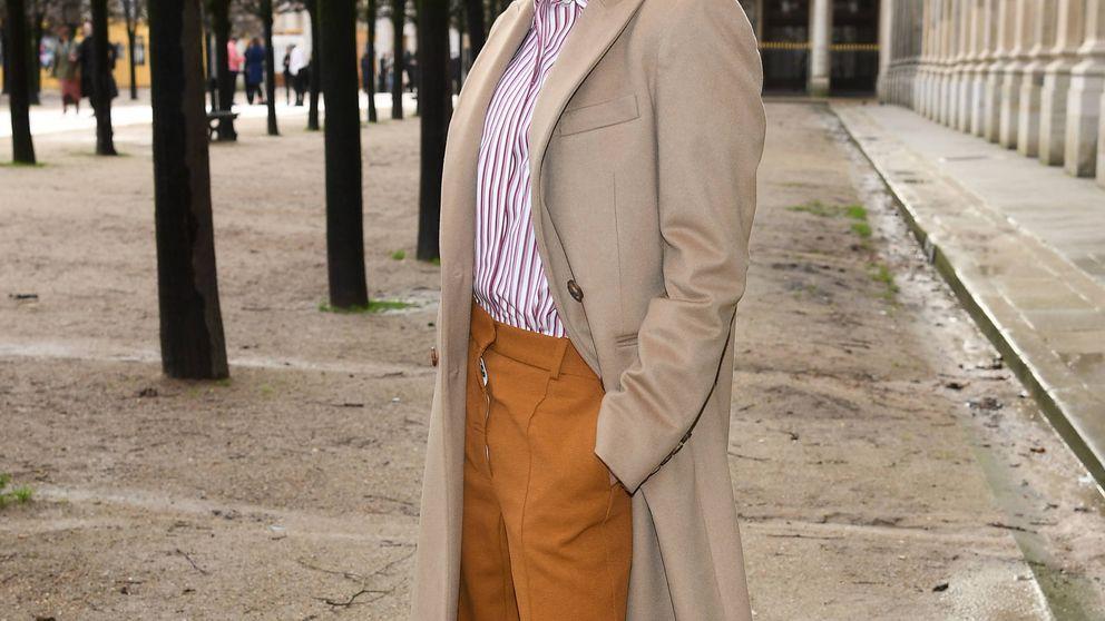 Victoria Beckham tiene un truco para lucir una piel radiante y está en su alimentación