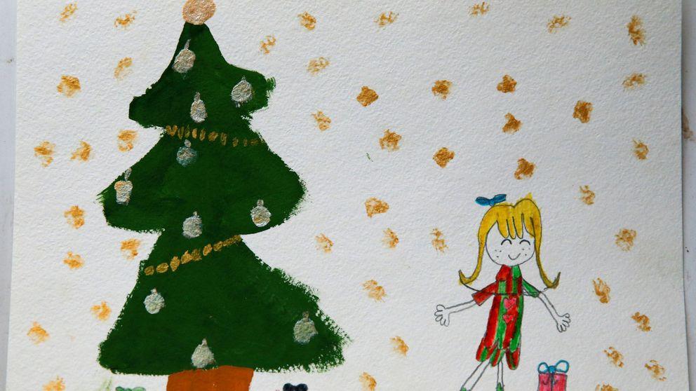 Irving, Dickens, Tolkien... Los cuentos que inventaron la nostalgia navideña