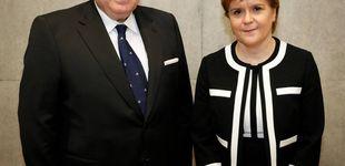 Post de El cónsul de España en Edimburgo, cesado tras decir que Escocia entraría en la UE