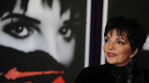 Liza Minnelli, la hija de dos mitos que se casó cuatro veces y se convirtió en icono gay