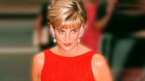 Lady Di 2082: la verdad sobre el Informe Diana y por qué será secreto 62 años más
