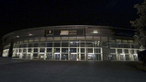 Tercer grado para el empresario condenado por las muertes del Madrid Arena