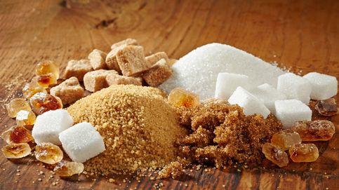 Si tienes estos síntomas es que estás comiendo demasiado azúcar