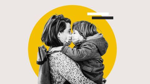 Suscribirse a El Confidencial como método infalible para librarse de hijas pesadas