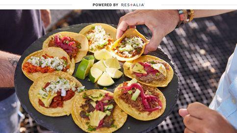 Grupo Restalia se lanza a la comida mexicana con su nueva marca Pepe Taco