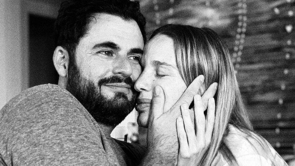 La tristeza de Emiliano Suárez y Carola Baleztena: reciben un golpe inimaginable