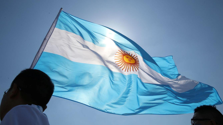 El gurú de la renta fija Michael Hasenstab pierde 1.800 M en un solo día por Argentina