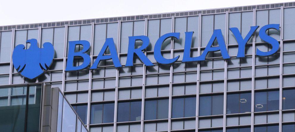 Foto: Barclays lanza la segunda hipoteca más atractiva del mercado a euribor + 1,85%