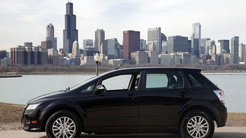 """""""Trabajo para Uber porque me aburro"""": la trampa  para pagarte menos"""