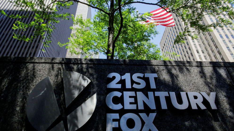 Disney cierra la compra de 21st Century Fox por 71.300 millones de dólares