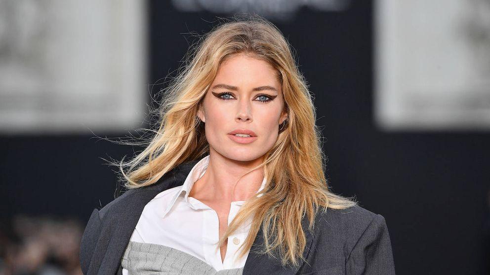 ¿Cuál es el origen de L'Oréal, el gigante de la belleza a nivel mundial?