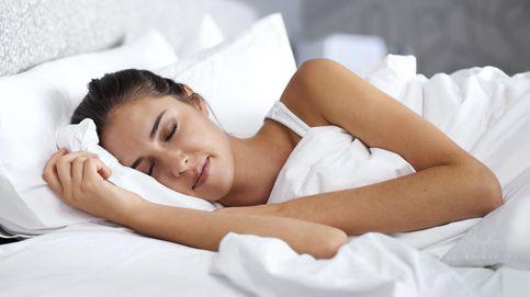 El estudio que confirma por fin cuál es la mejor postura para dormir