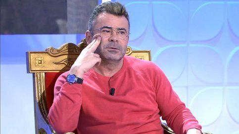 Jorge Javier Vázquez pierde su trono: Mediaset cancela 'MYHYV'