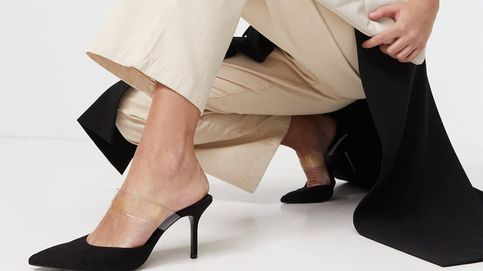 Los zapatos favoritos de la reina Letizia pueden ser tuyos gracias a Stradivarius